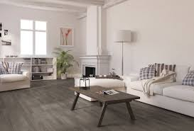 Dark Cherry Laminate Flooring Floor Sweet Material For Home Interior Flooring Decoration Using