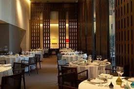 cuisine las vegas las vegas food restaurants 10best restaurant reviews