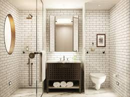 porcelain bathroom tile ideas porcelain bathroom tile marble subway tile bathroom tile design