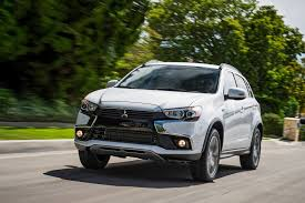 mitsubishi outlander 2016 white 2016 tesla model x white color at nuevofence com