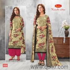 lancha dress lancha dresses on rent used clothing garments in thane home