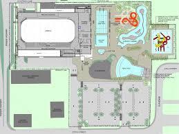recreation center floor plan aldergrove credit union community centre opening 2018