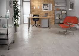 laminate flooring best flooring choices
