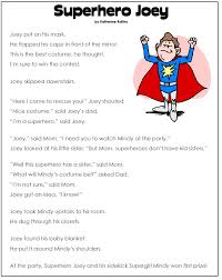 superhero worksheets superhero joey super heros pinterest