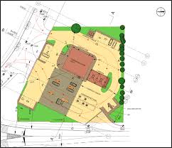 Floor Plan Standards Toronto Cad Services Autocad Drafting Technical Drawings