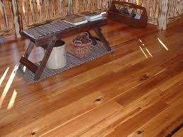 elm reclaimed flooring arc wood timbers