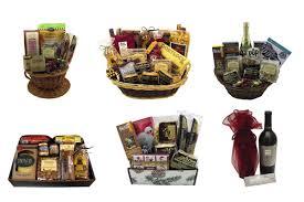 seattle gift baskets 2017 seattle gift ideas