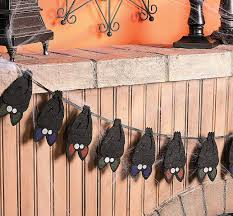 28 most spooky halloween party decor from amazon home designing