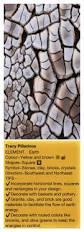 Best Feng Shui Floor Plan by 137 Best Feng Shui Images On Pinterest Feng Shui Tips Feng