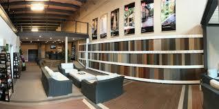 Patio Furniture Sale Ottawa Visit Showrooms Patio Furniture Store