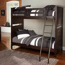 Stackable Bunk Beds Bunk Beds Costco