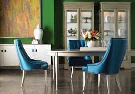 Lillian August Dining Tables This Gorgeous Dining Table By Lillian August Furnishings For