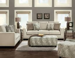 Sectional Sofas Brown Sectional Sofas Houston Sectional Furniture Furniture