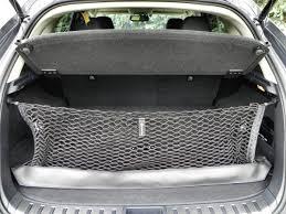 lexus hatchback 2015 2015 lexus nx 300h gallery u2013 aaron on autos