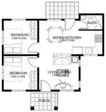 Floor Planner Free Crafty Inspiration Ideas Floor Plan For Small House In The