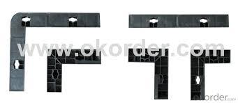 Reusable Wallpaper by Images Of Reusable Wallpaper Columns Sc