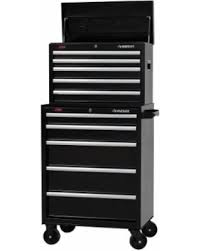 husky 27 in 8 drawer tool chest and cabinet set deal alert husky 27 in w 10 drawer tool chest and cabinet set black