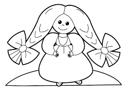 little people coloring pages for babies 36 little people kids