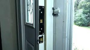 front door security light camera front door light with camera s front door light with wifi camera