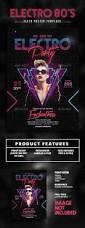 1036 best afiches u0026poster images on pinterest flyer template