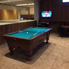 Pool Tables Okc Dust Bowl 28 Photos U0026 23 Reviews Bars 421 Nw 10th St Plaza