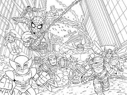 Lego Marvel Coloring Pages Wonderful Coloring Lego Marvel Coloring Lego Coloring Pages