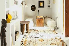 Rugs Home Decor Moroccan Home Decor Vintage Moroccan Rugs Home Interior Decorating