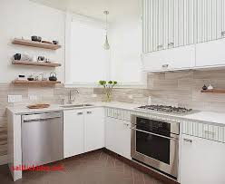 carrelage pour cr馘ence cuisine cr馘ence couleur cuisine 100 images cr馘ence de cuisine ikea