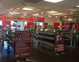 retail lighting stores near me retail lighting stores dallas fort worth tags 91 staggering retail
