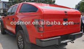 08 toyota tundra accessories 2007 2009 toyota tundra grille side bracket rh products toyota