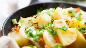 Christmas Dinner Ideas Side Dish Christmas Side Dishes Lifestyle Food