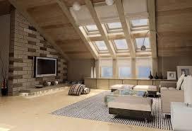 dachwohnung einrichten bilder dachwohnung inspirationen auf andere dachwohnung