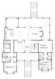 Open Floor Plans Homes 293 Best Floor Plans Images On Pinterest Floor Plans
