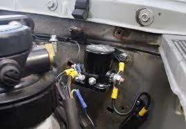 diesel engine glow plug timer relay failure options for repair