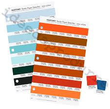 fashion home interiors pantone fashion home interiors color specifier tpg idee ideedaprodurre