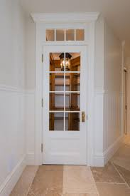 a gourmet kitchen needs a gourmet pantry this walk in pantry