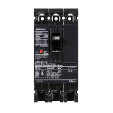 murray circuit breakers power distribution the home depot