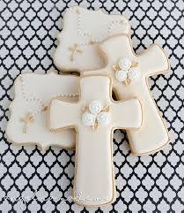communion cookies best 25 cross cookies ideas on baptism cookies