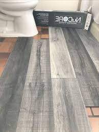 bathroom vinyl flooring ideas cheap vinyl plank flooring ideas about laying vinyl flooring on