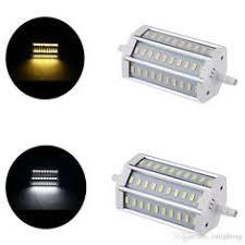 super bright e27 led lamps 5730 220v 5w 9w 12w 15w 20w 25w 30w led