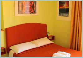 chambre d hote rome centre chambres d hôtes à rome centre colisée b b colosseoinn