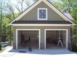 Detached Garage Design Ideas Best 25 Garage Addition Ideas On Pinterest Detached Garage