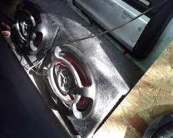 Dodge Ram Cummins Upgrades - 1st gen audio upgrade dodge diesel diesel truck resource forums
