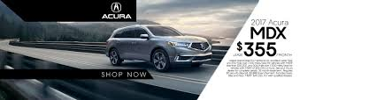 acura black friday deals acura of serramonte in colma new acura u0026 used dealer near san