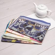 custom dish towels custom kitchen towels 2 year guarantee