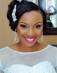 black wedding hairstyles updos tag african american wedding