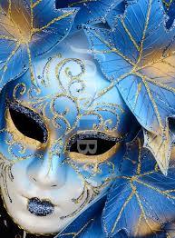 venetian carnival masks 66 best venetian masks images on venetian masks