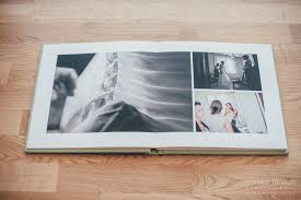Fine Art Wedding Albums Wedding Photography Style And Packages U2013 Monica Tarocco