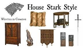 game of thrones home decor game of thrones fans will love these got decor ideas