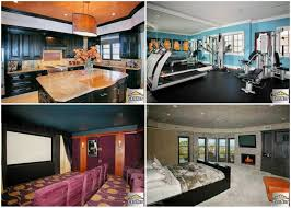 100 khloe kardashian home interior khlo礬 and kourtney